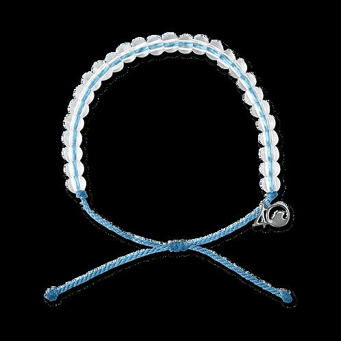 Bracelet (4Ocean Jellyfish)