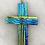 Thumbnail: Ornament - cross