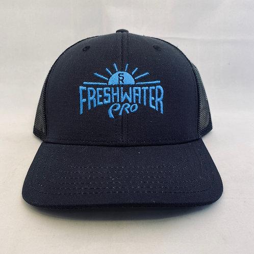 Hat (Trucker)