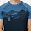 Thumbnail: Tee Shirt (Graphic-Destination )