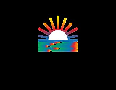 SCA-logomark-4-Color_edited.png