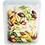 Thumbnail: Reusable Food Storage Bag (Half Gallon)