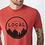Thumbnail: Tee Shirt (Graphic Tee)