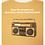 Thumbnail: Tee Shirt (Mix Tape)