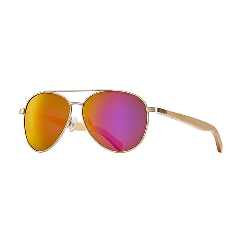 Sunglass-polarized