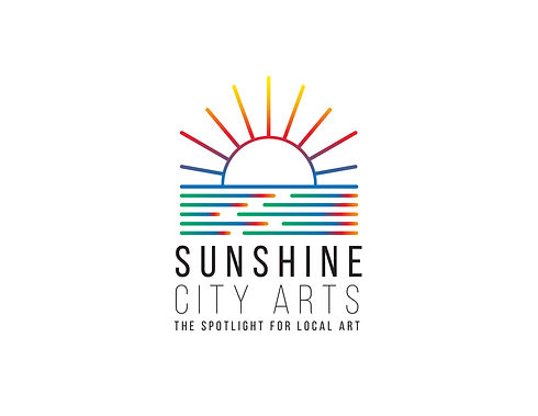 SCA-logo-tagline-4-Color.jpg