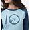 Thumbnail: Tee Shirt (3/4 Sleeve)