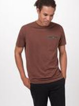Tee Shirt (Pocket w Cork)