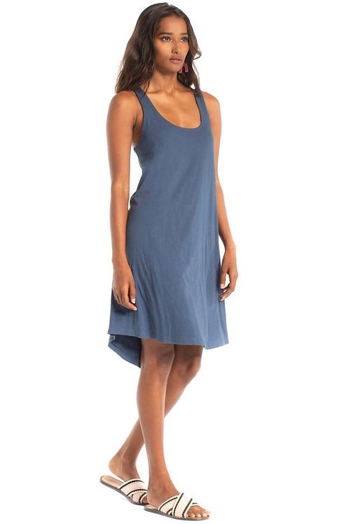 Dress (Tank)