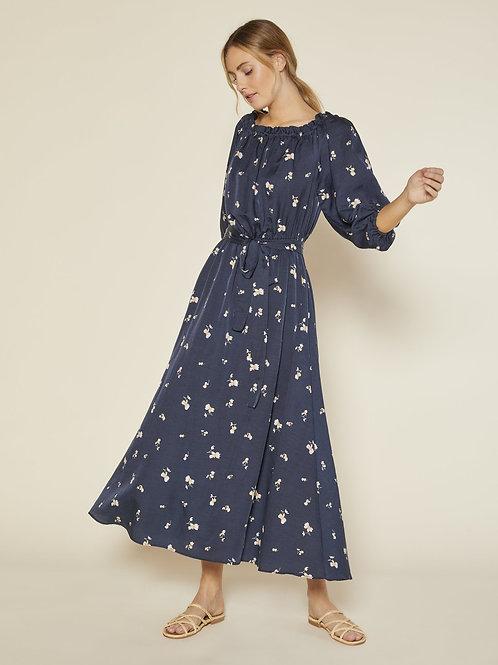 Dress (Long)