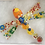 Thumbnail: Ornament - dragonfly