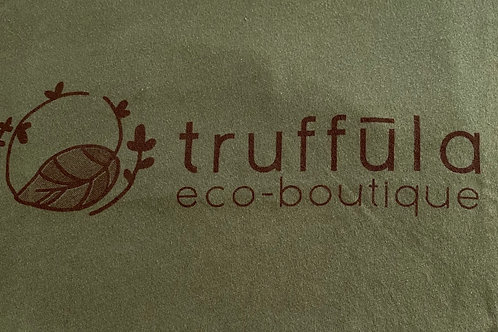 Tee Shirt (Truffula Men's Sz 3XL)