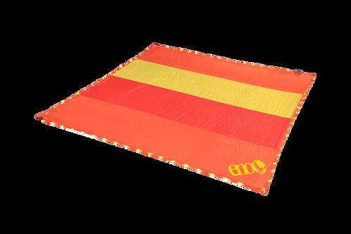 Lighted Blanket