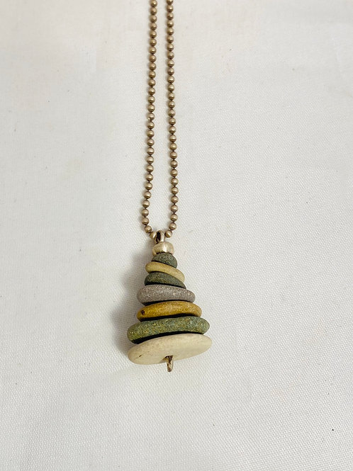 Necklace (Cairn Large)