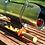 Thumbnail: Solar Oven (Sport)