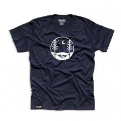 Tee Shirt (Hammock)