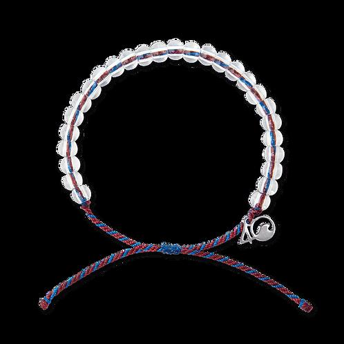 Bracelet (4Ocean Seahorse)