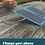 Thumbnail: Solar Charger
