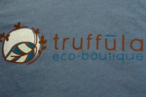 Tee Shirt (Truffula Men's Sz XXS)