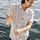 Thumbnail: Shirt (Short Sleeve Button Down)