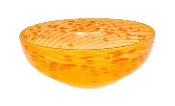 Swirl Bowl
