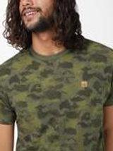 Tee Shirt (Camo)