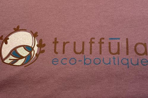 Tee Shirt (Truffula Men's Sz 2XL)