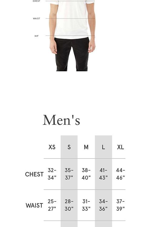 Tee Shirt (Truffula Men's Sz L)