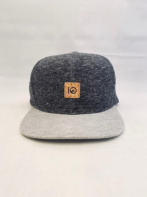 Hat (Snapback)