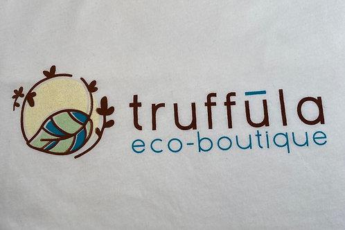Tee Shirt (Truffula Men's Sz S)