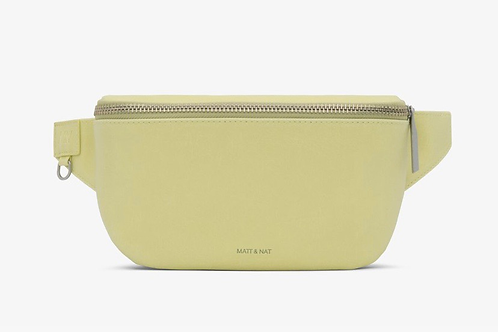 Purse ( Vegan Fanny Pack)