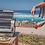Thumbnail: Solar Oven (Backyard Grill)