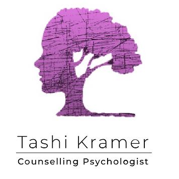 tashi logo.png