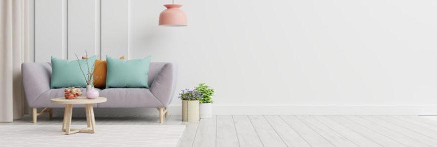 bright-cozy-modern-living-room-interior-