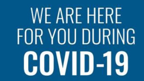 Coronavirus (COVID-19) Outbreak