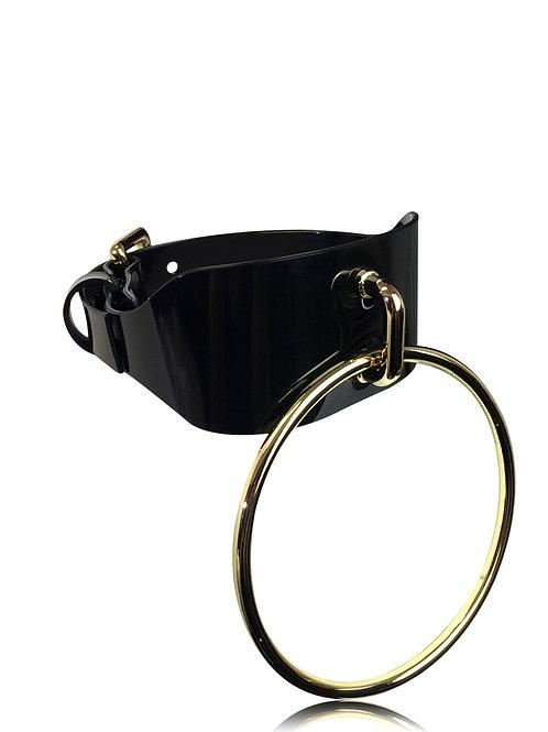 PVC - O-ring Choker