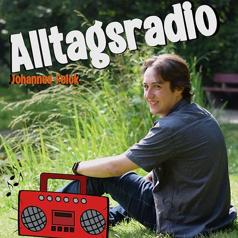 Alltagsradio Spinnup richtig.png