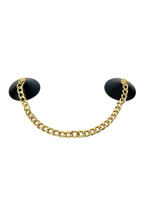 Chain Nipplets