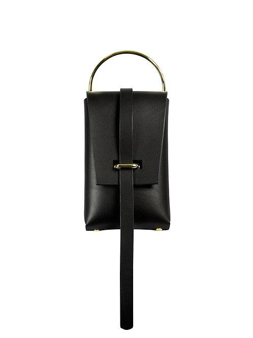 O - Ring Mini Bag