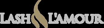 LASHLAMOUR%20LOGO_edited.png