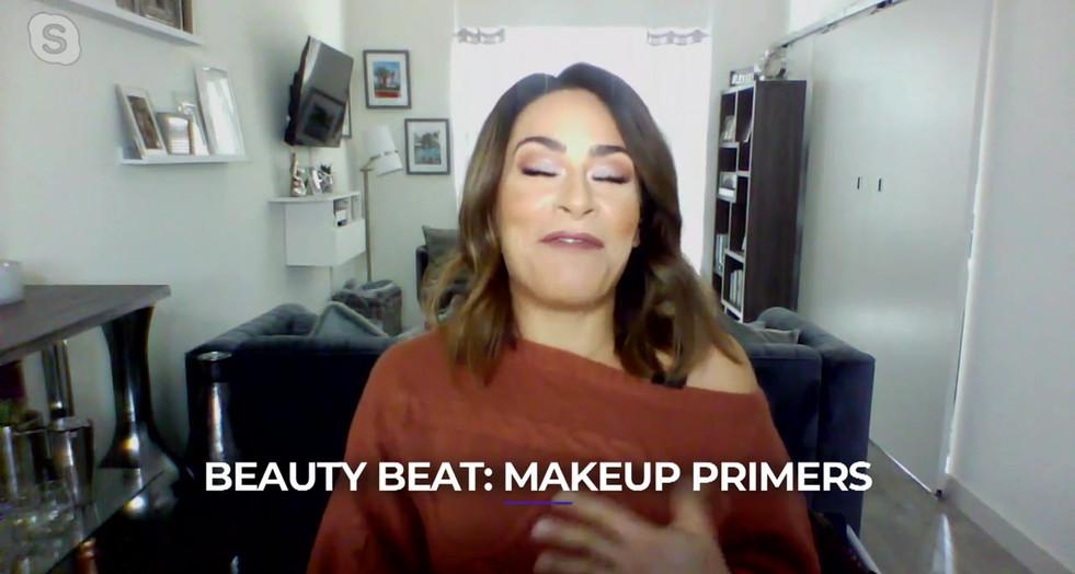 Beauty Beat 1.12.21