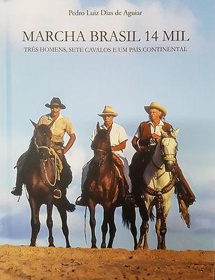 marcha Brasil.jpg