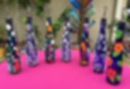 Cobalt Blue Bottles 375 ml.jpeg