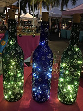 Bottle Lights.jpeg