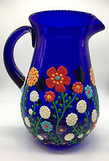 Cobalt Blue Pitcher.jpeg