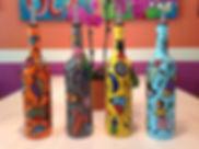 Miro Bottles.jpeg