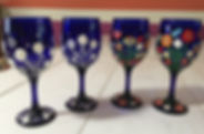 Cobalt Blue Wine Glasses.jpeg