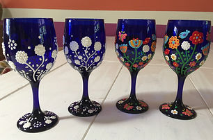 Cobalt Blue Wine Glasses.jpeg