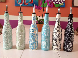 Henna and Floral Inspired Bottles.jpeg