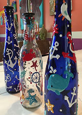 Nautical Bottles.jpeg
